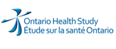 Join the largest health study in Ontario's history!