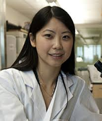 Dr. Crystal Chan